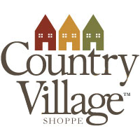 Country Village Shoppe Blog